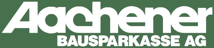 Aachener Bausparkasse Logo
