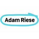 Adam_Riese_Logo-quadr