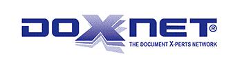 kwsoft doxnet mitglied