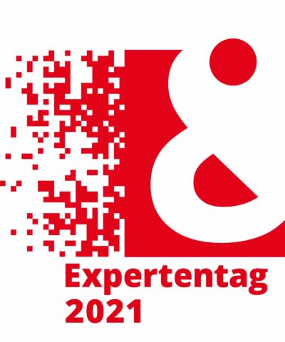 Expertentag Logo