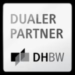 dualer partner dhbw lörrach kwsoft