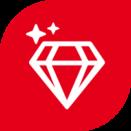 icon-quality-rhombus