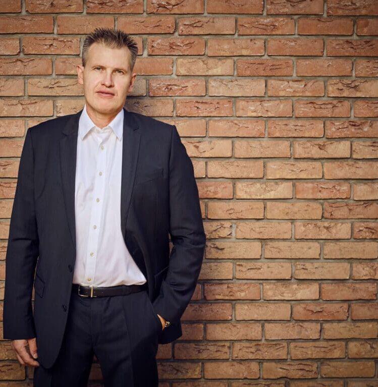 Jörg Schoppmeyer Geschäftsführung kwsoft kühn und weyh news