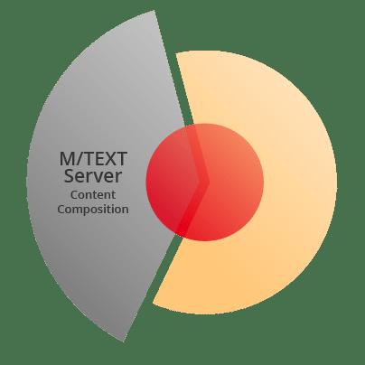 M/TEXT Server