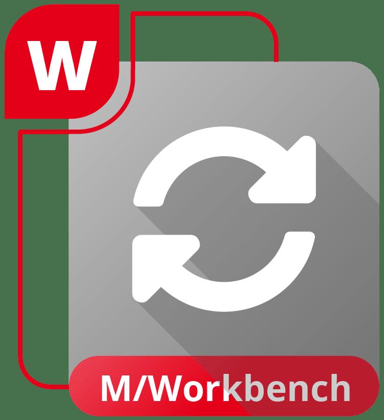 M/Workbench