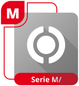 Serie M/