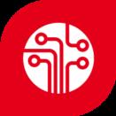 Fortschritt/Technologie icon